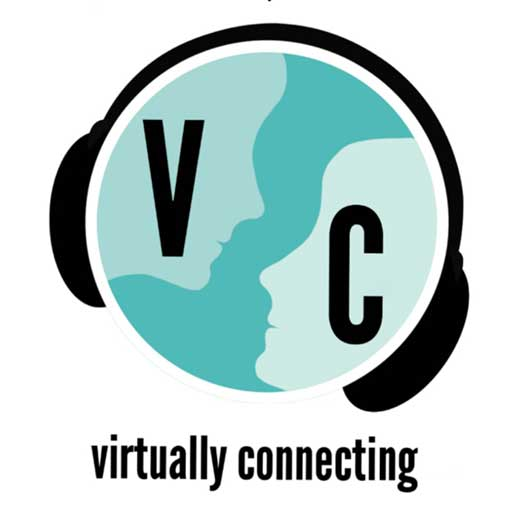 vconnecting-logo-512