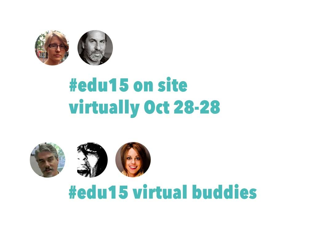 vconnecting-buddies-edu15