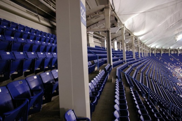 Stadium_seats-630×421.jpg