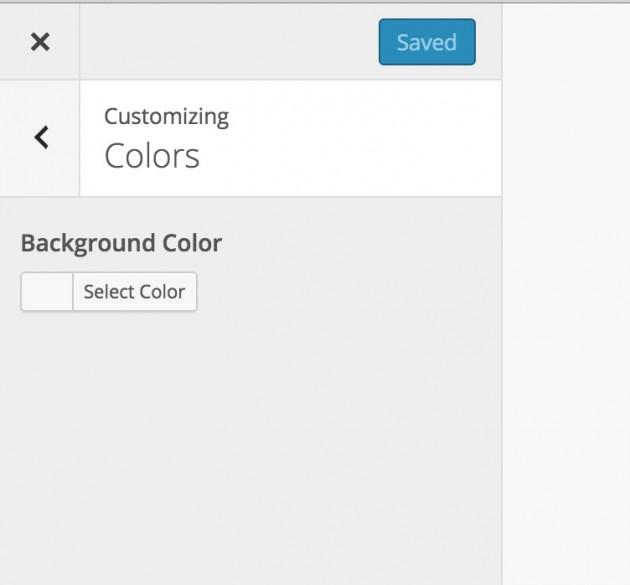 colors-630×585.jpg