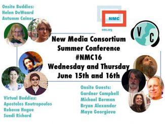 nmc-updatedgraphic.001