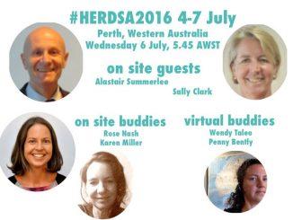 herdsa-graphic.001