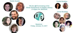 VC winter symposium image