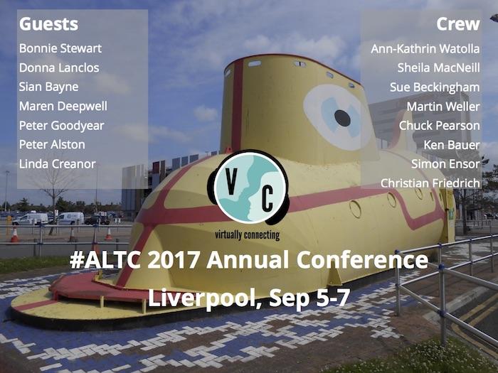 VC_ALTC2017